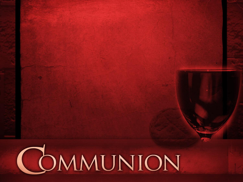 First Communion | H2O Collegiate Ministry